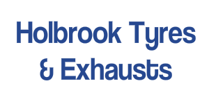 Holbrook Tyres & Exhausts